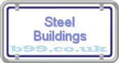 steel-buildings.b99.co.uk